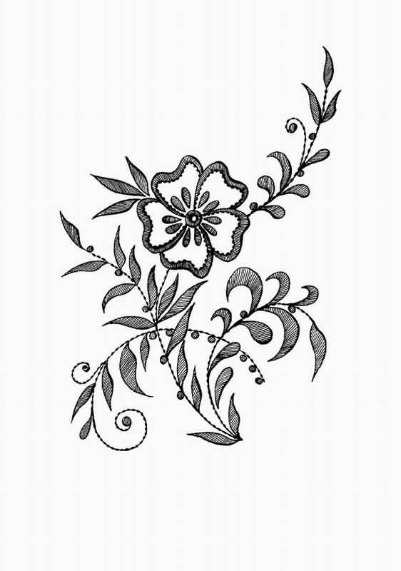 简笔画 设计 矢量 矢量图 手绘 素材 线稿 562_800 竖版 竖屏